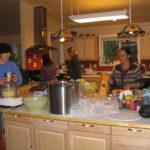 food-fest-3-05-003