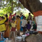 india-b2-school
