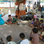 india-b3-school
