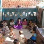india-b5-school