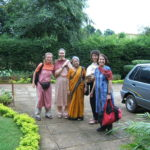 india-b6-school