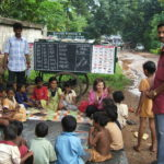 india-b9d-school