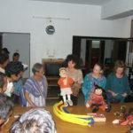 india-c5-toys