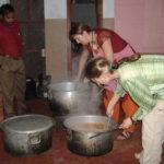 india-d5-dinner