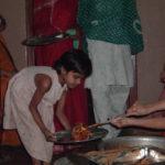 india-d9-dinner