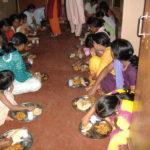india-d9a-dinner