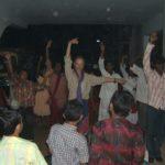 india-e3-diwali