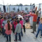 syrians-60129