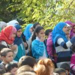 syrians-60599