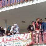 syrians-60761