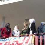 syrians-60771