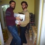 syrians-boys