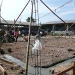 thai07-clinic-building-site-2b