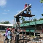 thai07-clinic-building-site-4
