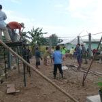 thai07-clinic-building-site-7