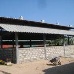thai07-clinic-building-site-9c
