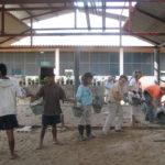 thai07-clinic-building-work