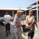 thai07-clinic-building-work-1b