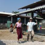 thai07-clinic-building-work-2c
