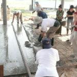 thai07-clinic-building-work-3d