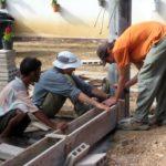 thai07-clinic-building-work-4c