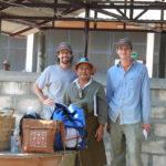 thai07-clinic-building-work-4j