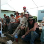 thai07-clinic-building-work-4l