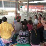 thai07-clinic-img_6108