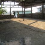 thai07-clinic-img_6129