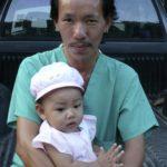 thai07-clinic-patti079