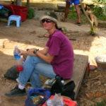 thai07-clinic-zbeate018