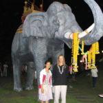 thai07-ooniekie-364
