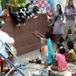 thai07-puppets-009