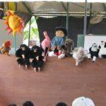 thai07-puppets-438