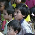 thai07-puppets-521