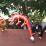 thai07-puppets-pup-2