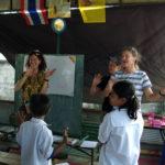 thai07-schools-011