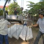 thai07-schools-03
