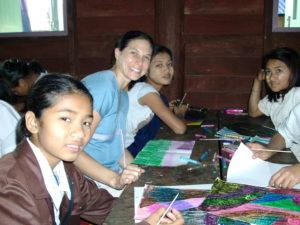 thai07-schools-05