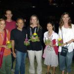 thai07-schools-141
