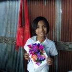 thai07-schools-30