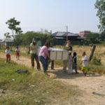 thai07-schools-469