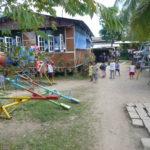 thai07-schools-61