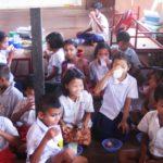 thai07-schools-69