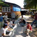 thai07-schools-86