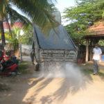 thai07-schools-87