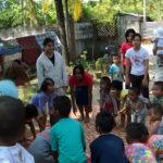 thai07-schools-orph-2
