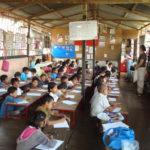 thai07-schools-sch-1