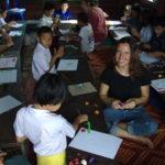 thai07-schools-sch-3
