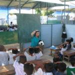 thai07-schools-sch-4
